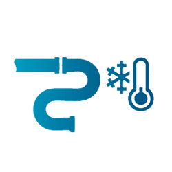 icona-circuit-obert-refrigeracio-eminfor