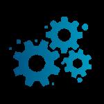 icona-enginyeria-serveis-eminfor