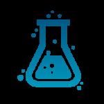 icona-productes-quimics-eminfor
