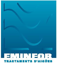 logo-peu-eminfor