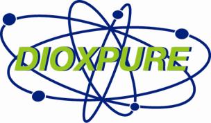 dioxpure-eminfor