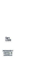 logos-footer-eminfor-2019